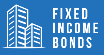 Fixed Income Bond