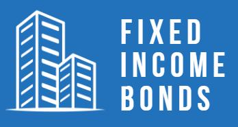 Fixed Income Bond